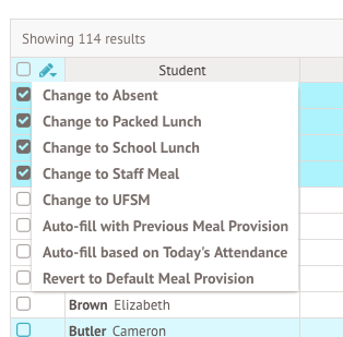 https___dominique1_uk_arbor_sc___meal-session-ui_view-meal-session-register_meal-session-id_63.png