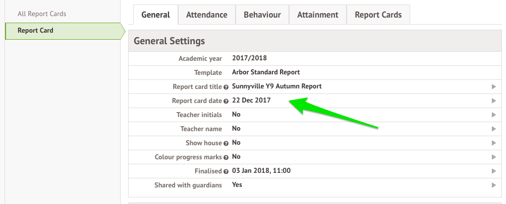https___cs4_uk_arbor_sc___report-card-ui_report-card-batch-overview_id_1.png