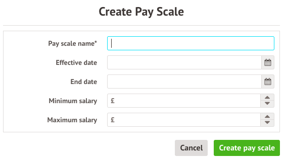 create_pay_scale.png