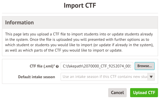 importing_a_CTF_file.png