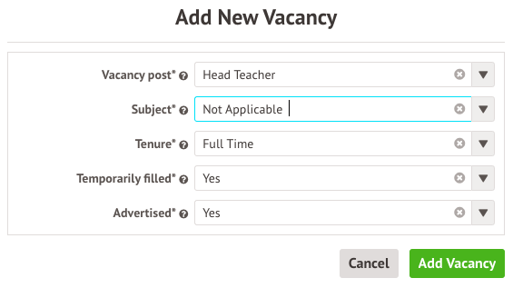 add_new_vacancy.png