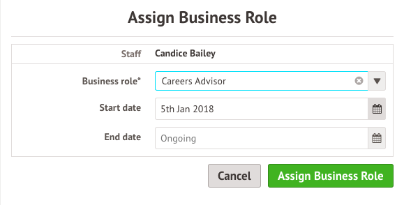 assigning_a_business_role.png