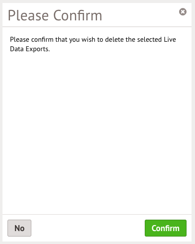 confirmation_to_delete_live_feed.png