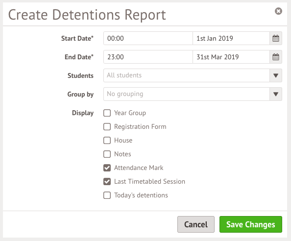 detention_filters.png