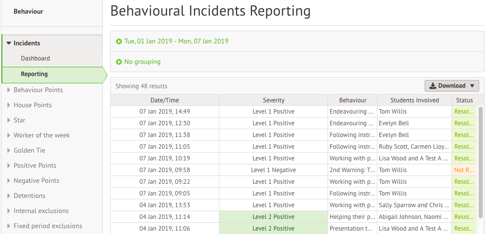 incident_reporting.png