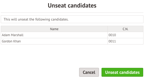 unseat_candidates.png