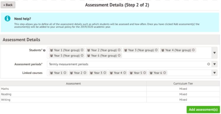 assessment_details_screenshot.png