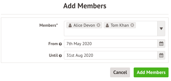 add_members_to_group.png