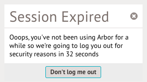 session_expired.png