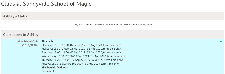 Screenshot_2020-08-12_at_14.25.04.png