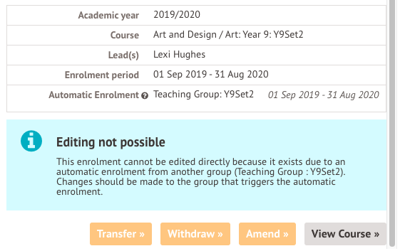 edit_enrolment_from_teaching_group.png