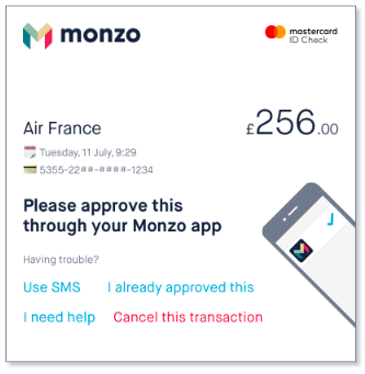 monzo_example.png