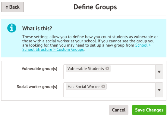 select_your_custom_groups.png