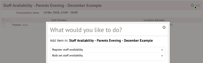 add_new_availability.png