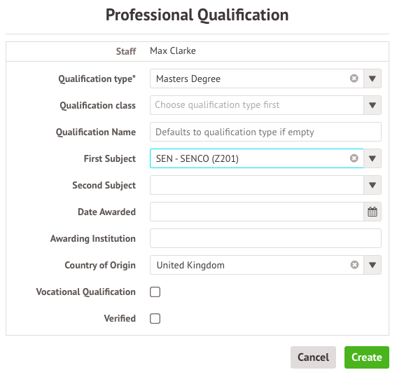 senco_qualification.png