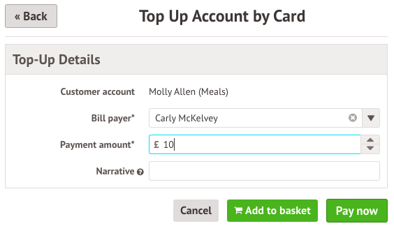 top_up_account_options.png