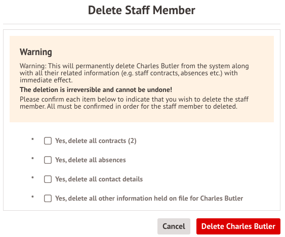 delete_staff.png