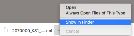 show_file_in_finder.png