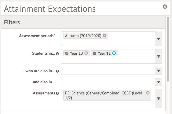 attainment_expectations_filter.png