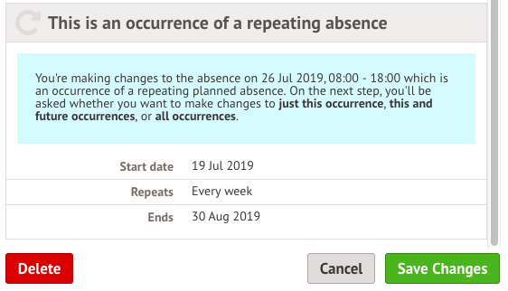 confirm_changes_to_absence.png