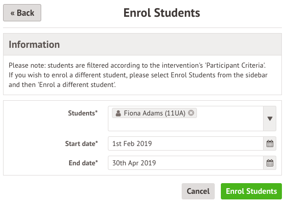 select_students_to_enrol.png
