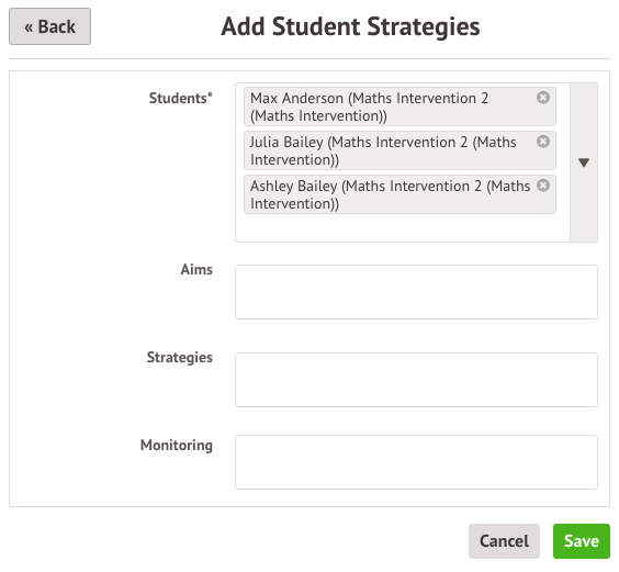 add_strategies_for_multiple_students.png