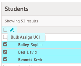 bulk_assign_uci.png