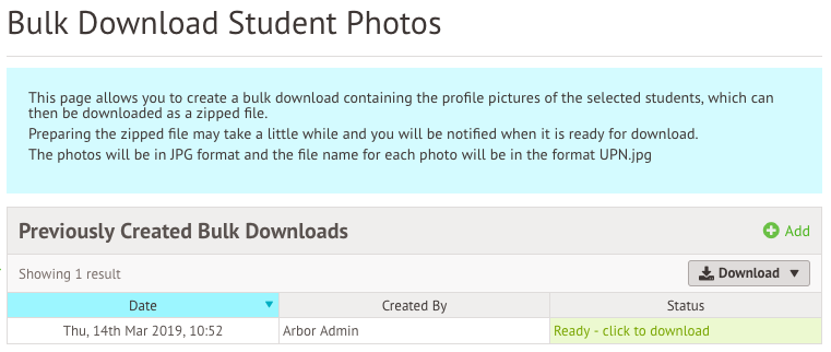 download_student_photos.png