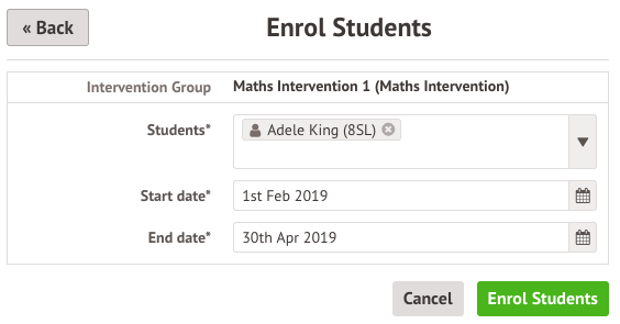 enrol_different_student.png