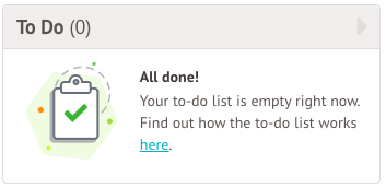 to_do_list_all_done.png