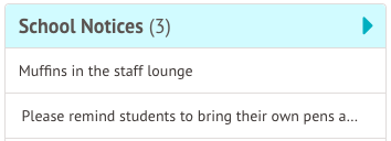 school_notices.png