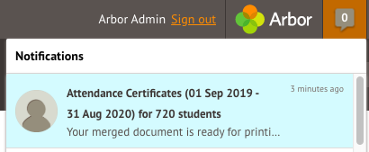 attendance_certificates_download.png