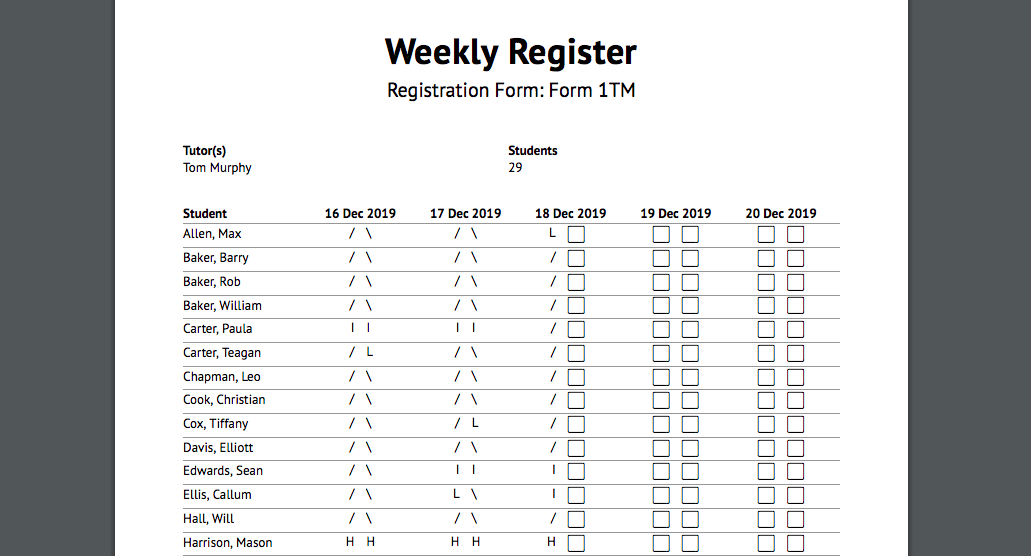 weekly_printable_register_example.png