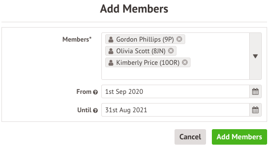 add_members_to_the_group.png