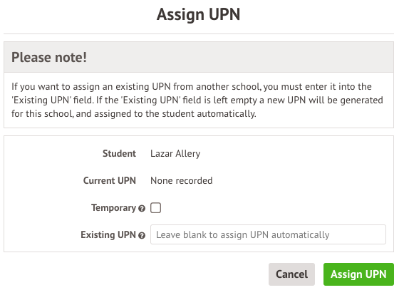 assign_specific_UPN.png