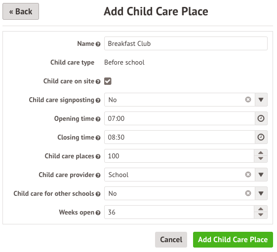 do_offer_childcare.png