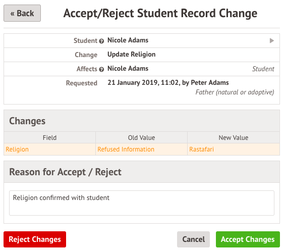 reject_or_accept_change_request.png