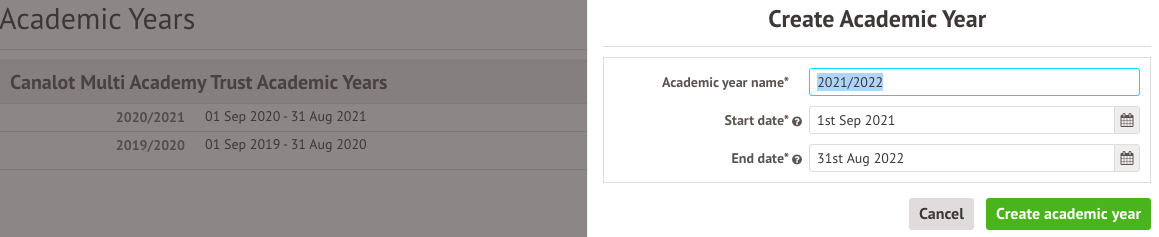 add_academmic_year.png