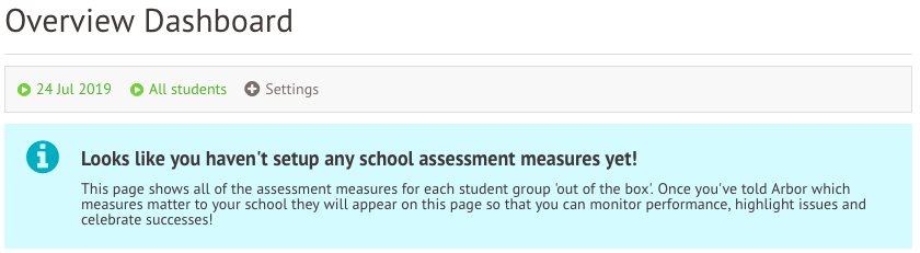 no_assessment_measures.png