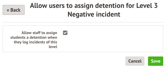 assign_detention.png