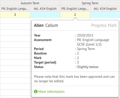 Screenshot_2021-06-02_at_12.18.38.png