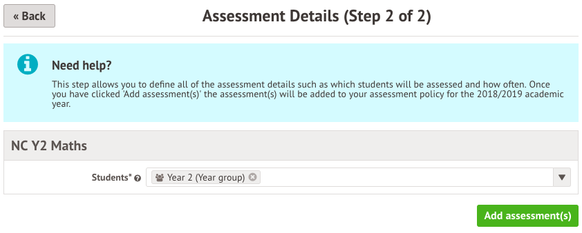 assessment_details.png