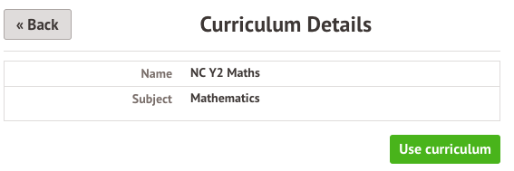 curriculum_details.png