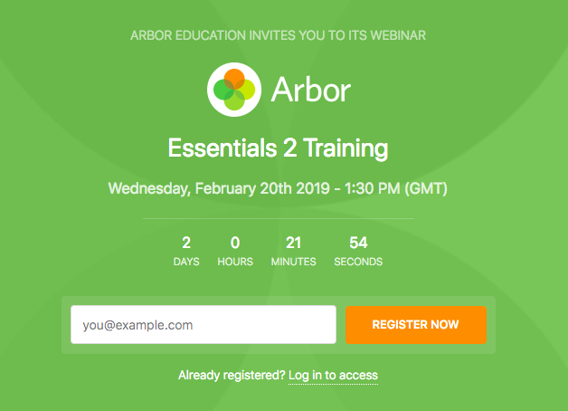 Screen_Shot_2019-02-18_at_13.08.01.png