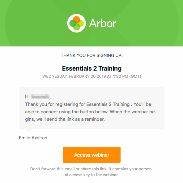 Screen_Shot_2019-02-18_at_13.15.05.png
