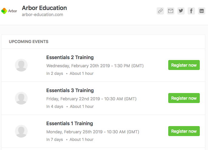 Screen_Shot_2019-02-18_at_13.06.35.png