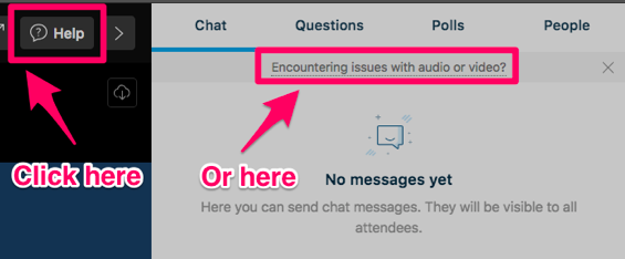 Screen_Shot_2019-02-26_at_09.27.18.png