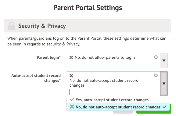 parent_settings_3.png