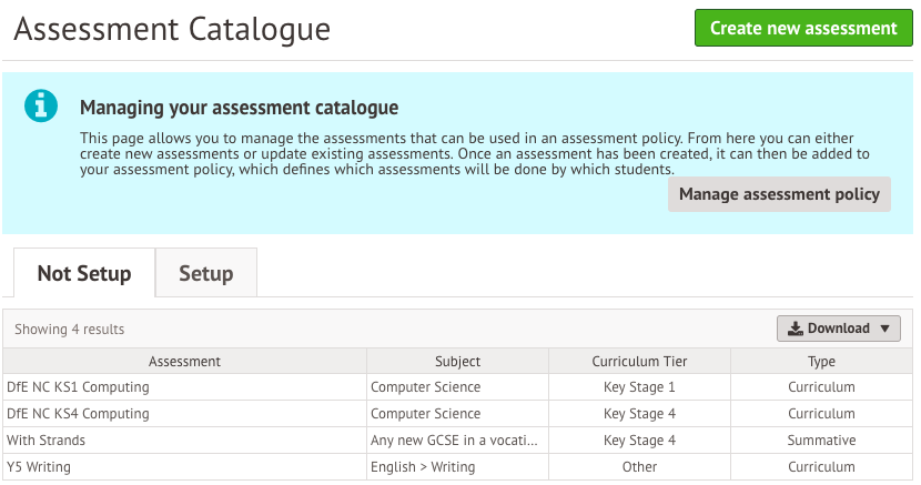 assessment_catalogue.png