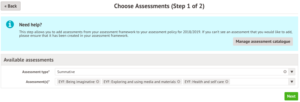 select_the_assessments.png
